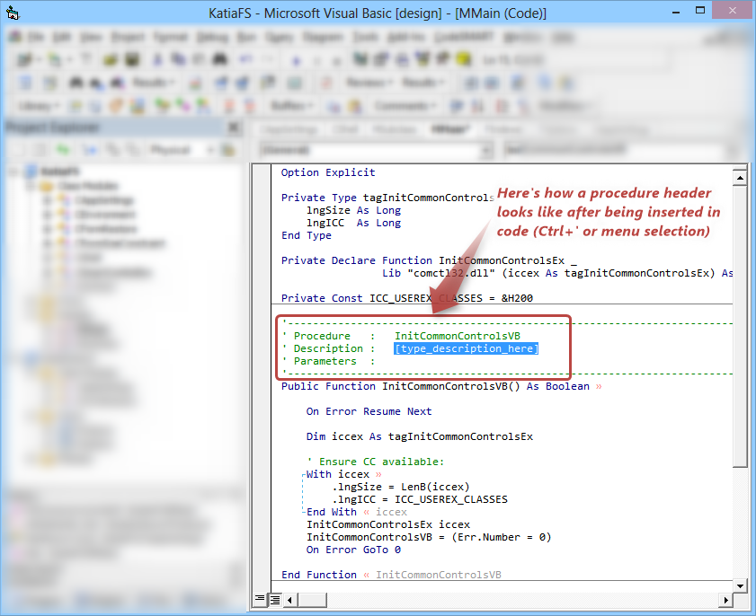 Codesmart For Vb6 The Complete Vb6 Toolset